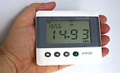 Energy Saving Monitors